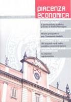 Piacenza Economica