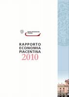 Rapporto sull'economia piacentina