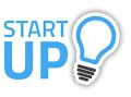 Apri la tua start up - Presentazione