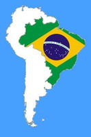 BRIO - Brazilian Real Investment Opportunities