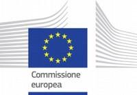 Due giorni di corso sui Fondi dell'UE fino al 2020