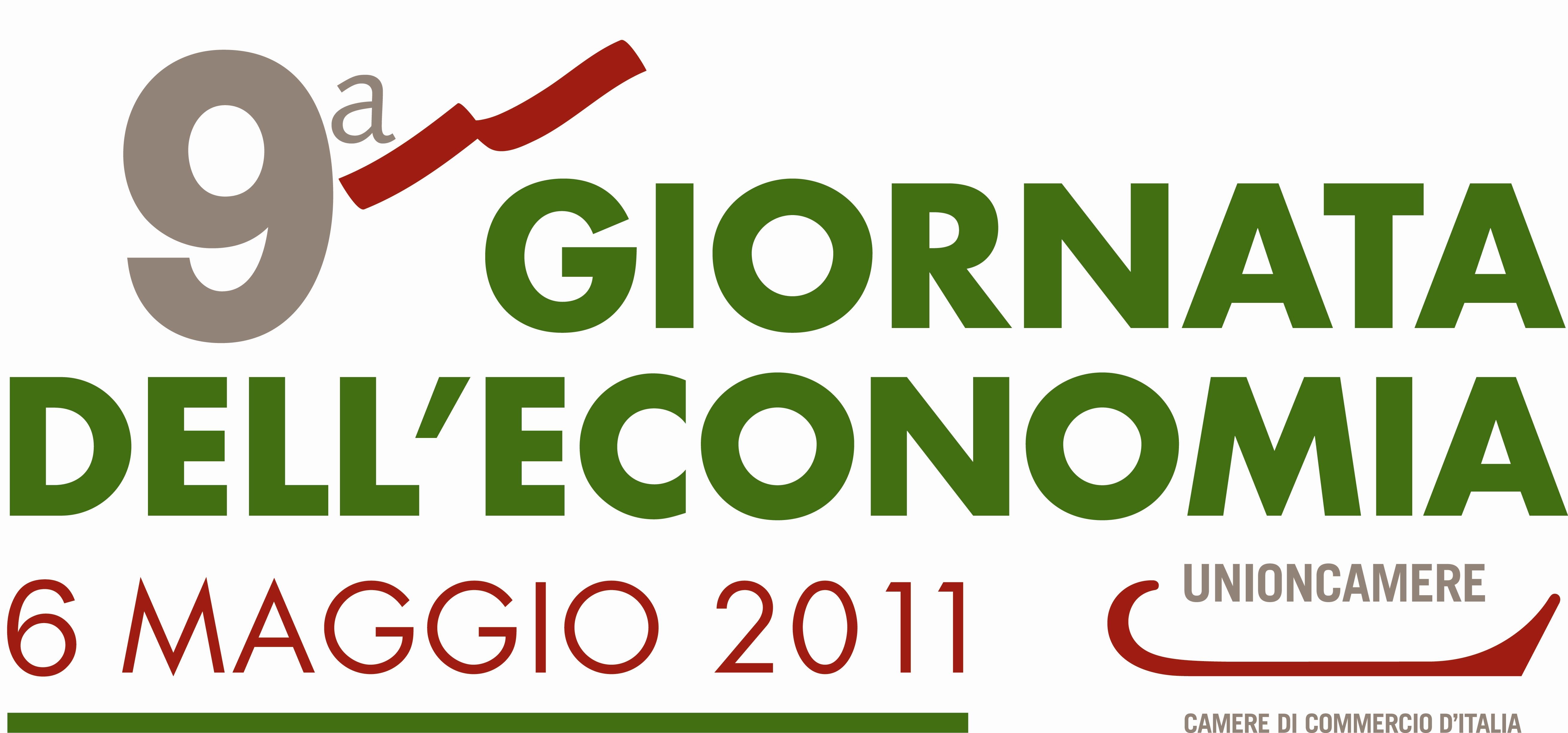 Giornata economia 2011