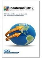 I nuovi Incoterms 2010 della CCI