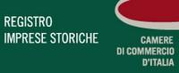 Presentazione Imprese piacentine iscritte al registro nazionale delle imprese storiche