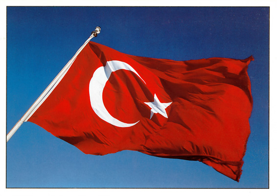 Programma Turchia 2011-2013