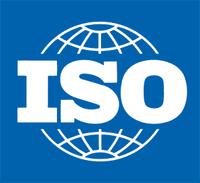 Scadenza bando contributi certificazione UNI EN ISO 9001
