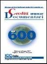 """Seminario """"Tutele nei pagamenti internazionali e fasi del credito documentario"""""""