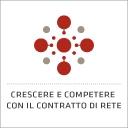 Seminario Contratti di rete