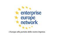 Seminario di presentazione del programma europeo Horizon 2020