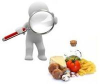 Sistemi di gestione per la sicurezza alimentare secondo la norma 22000