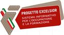 """Progetto Excelsior: avviata la rilevazione relativa al trimestre """"Novembre 2017 - Gennaio 2018"""""""