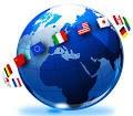 Commercio estero : sono disponibili i dati relativi ai primi nove mesi del 2018