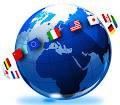 Continua la crescita dell'export piacentino