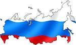 Embargo importazione prodotti agro-alimentari nella Federazione Russa