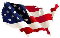 Filiera agroalimentare in USA: progetto in partenza