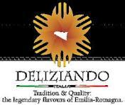 """""""Deliziando"""" 2012: partecipazione collettiva al S.I.A.L. BRAZIL"""