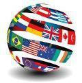 """""""Promozione Export e internazionalizzazione intelligente"""""""