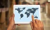Bando digital export 2021: aperto dal 1 marzo 2021 al 22 marzo 2021