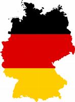 Come gestire i rapporti commerciali con la Germania
