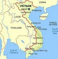 Convegno Italia–Viet Nam: opportunità commerciali e d'investimento