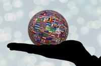 Bando per la concessione di contributi a progetti di Promozione export e internazionalizzazione intelligente 2019