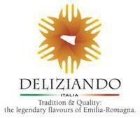 Deliziando -Temporary Network Manager 2013 - L'agroalimentare di qualità in rete nei mercati esteri