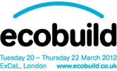 Ecobuild 2012 - Mostra edilizia ecosostenibile
