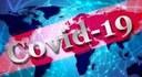Emergenza Covid-19: Attestazioni della Camera di commercio sulla sussistenza di cause di forza maggiore