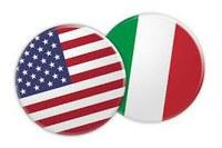 Esportare negli USA e collaborare con le imprese americane nell'era Trump
