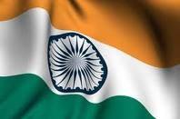 Forum India - evento di presentazione delle iniziative regionali sull'India nel 2011