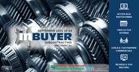 InBuyer: a Settembre incontri virtuali con buyer esteri per le imprese emiliano-romagnole del settore della meccanica