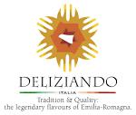 """Incoming operatori esteri settore """"food"""" in Emilia-Romagna"""