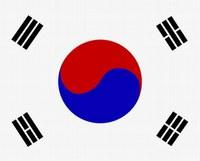 Incontri d'affari con buyers sudcoreani.