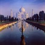 India Progetto 2011-2012