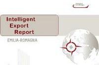 Intelligent Export Report - IER