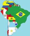 Missione commerciale in Colombia e Cile - ottobre 2016