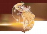 Missione commerciale in Messico e Perù