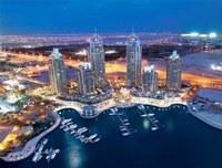 Missione imprenditoriale negli Emirati Arabi Uniti e Qatar