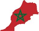 Missione intersettoriale a Casablanca nel prossimo mese di novembre