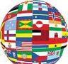 Missioni nazionali congiunte del sistema camerale