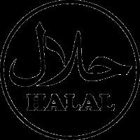 Consigli per incontri Halal