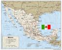 Progetto America Latina: obiettivo Messico, adesioni entro il 9 maggio