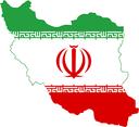 Progetto dedicato al Foodtec in Iran