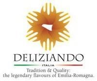 Progetto Deliziando 2011 - Incoming di operatori esteri del settore food a Parma