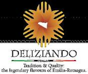 Progetto Deliziando - Vinitaly 2013