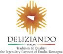 PROGETTO DELIZIANDO: WORKSHOP VIRTUALE DEL PRODOTTO ENOGASTRONOMICO EMILIA-ROMAGNA - ADESIONI ENTRO IL 29/09/2020