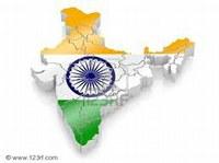 Progetto India 2012 - Nuove opportunità per le imprese