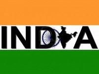 PROGETTO INDIA – Incoming operatori indiani