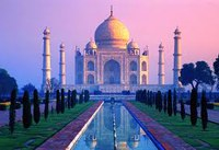 PROGETTO INDIA 2013 - Settore arredamento - Nuove opportunità per le imprese emiliano-romagnole.
