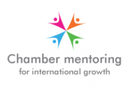 Progetto Mentoring: un supporto per l'internazionalizzazione delle imprese